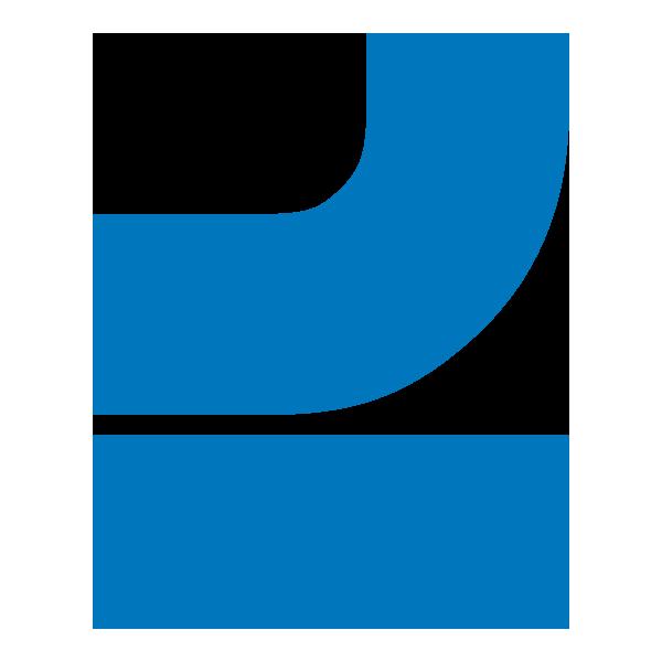 Dunnewolt + Rahe Unternehmen Icon