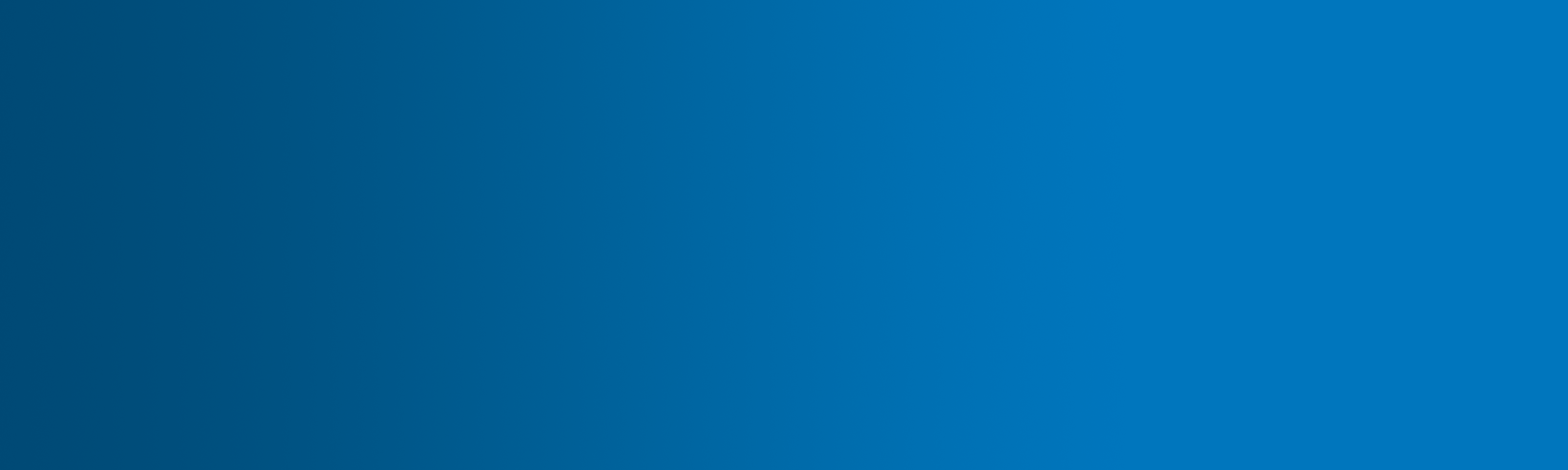 Dunnewolt + Rahe blue